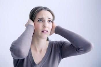 Пролактинома боли в голове