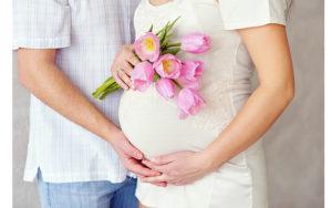 сироп стодаль инструкция по применению при беременности