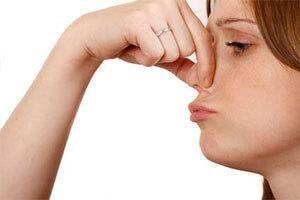 гипертрофия лимфоидной ткани носоглотки у взрослых
