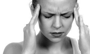 препараты для лечения хронического гайморита