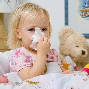 иммуностимуляторы для детей 3 лет