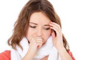ингаляции с эвкалиптом при беременности на ранних сроках