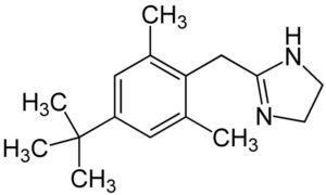 инструкция по применению каплей в нос ксилометазолин
