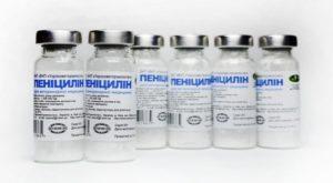 лечение стафилококка народными средствами у детей в носу