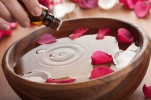 эвкалиптовое масло применение при насморке