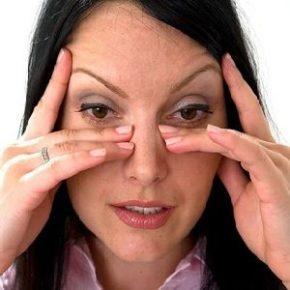 хлоргексидин в нос