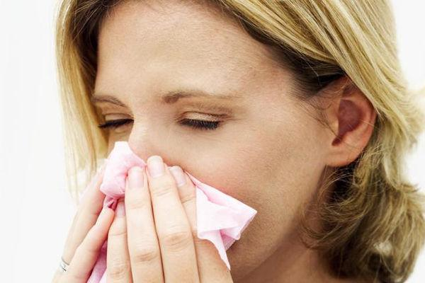 Боль в горле больно глотать чем лечить