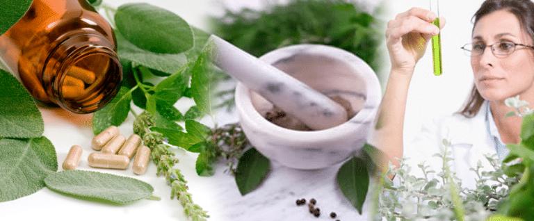 гомеопатические средства от насморка