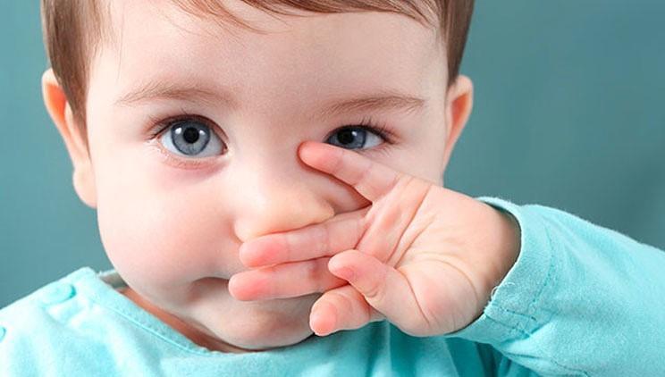Как вылечить кашель быстро в домашних условиях ребенку 3 года