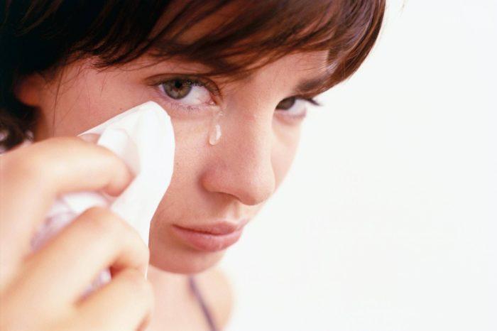 травма носа что делать