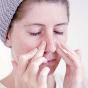 -можно ли вылечить гайморит без антибиотиков