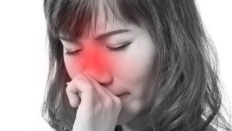 супрастин можно беременным от аллергии