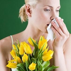 сделать чтобы нос дышал