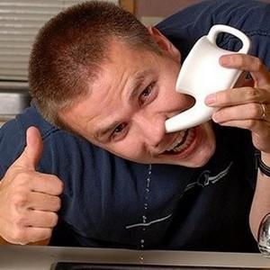 что такое санация полости носа