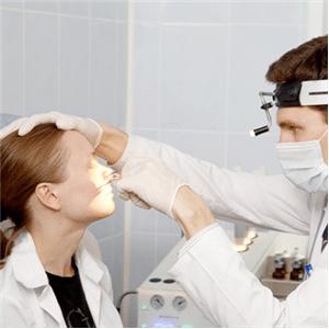 -симптомы и лечение фронтита у взрослых