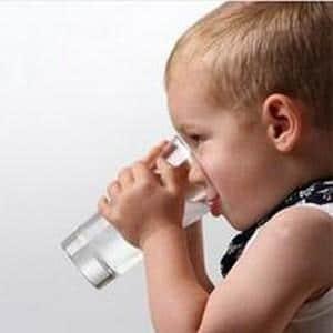 -как и чем лечить насморк и осипший голос у ребенка