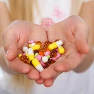 как и чем лечить насморк у ребенка 7 месяцев