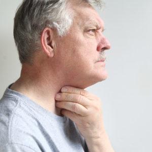 лечение коричневых соплей из носа у взрослого