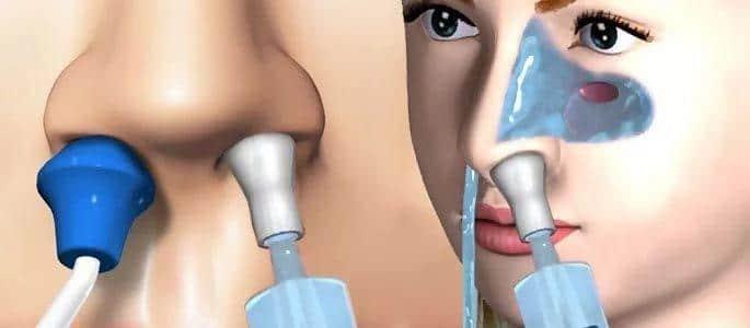 Препарат для обезболивания лечения зубов детям