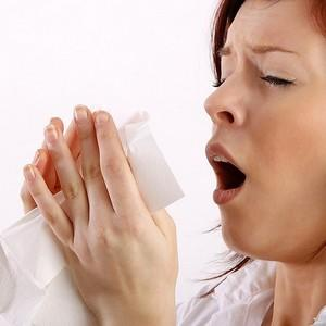 чем опасна простуда при беременности в 3 триместре