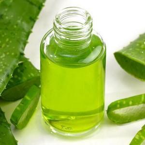 насморк с зелеными соплями