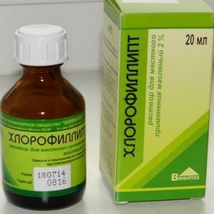симптомы и лечение стафилококка в носу у взрослых