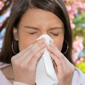 препараты устраняющие утренние симптомы аллергического ринита