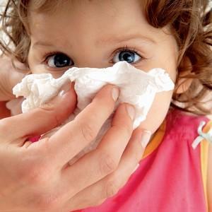 как и чем лечитьвазомоторный ринит у ребенка