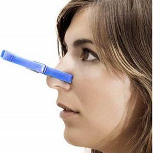 - как избавиться от заложенности носа без капель