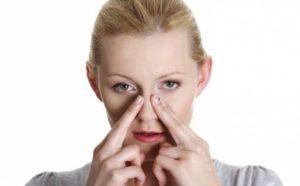 -народные средства от заложенности носа и насморка у взрослых