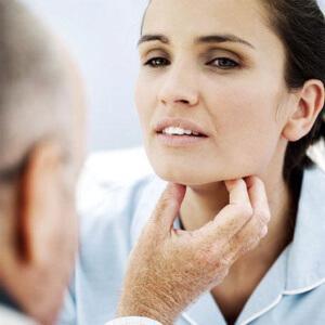 -симптомы и лечение воспаления носоглотки