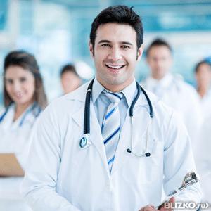 лечение гайморита в стационаре