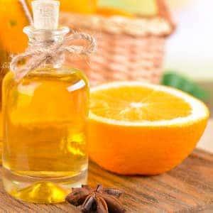 эфирные масла при насморке и простуде