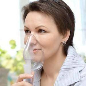 чем лечить свист в носу при дыхании у взрослого