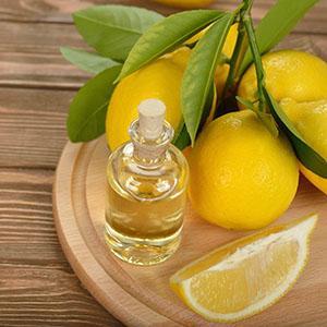 эфирные масла от простуды и насморка для детей