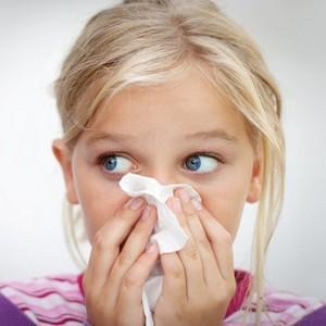чем и как лечить сопли у детей