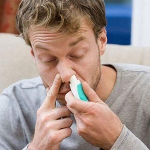 чем и как лечить вирусный насморк