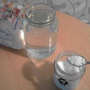 разрешенные лекарства при простуде