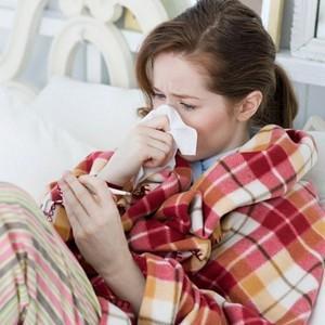 что такое заложенность носа