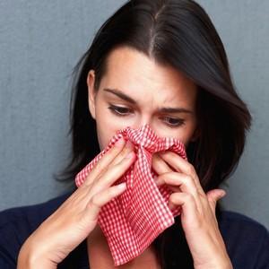 что такое аденоиды в носу