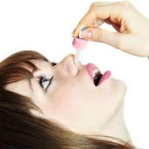 симптомы и лечение аденоидов в носу у ребенка