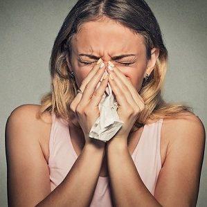 что такое конхотомия носовых раковин