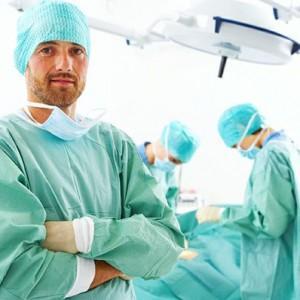 осложнения после операции от фронтита