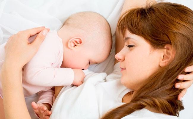 можно ли принимать фарингосепт на ранних сроках беременности