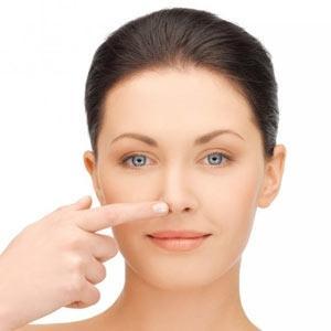 симптомы и лечение искривления носовой перегородки у детей