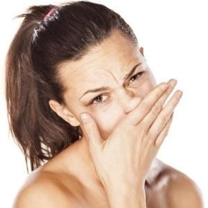 как делать промывание носа в домашних условиях