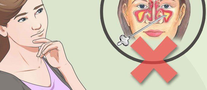Повреждение головного и спинного мозга клиника лечение