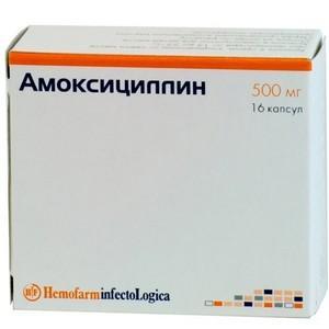 как лечить хронический риносинусит