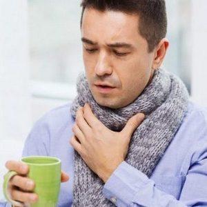 симптомы и лечение хронического риносинусита у взрослых