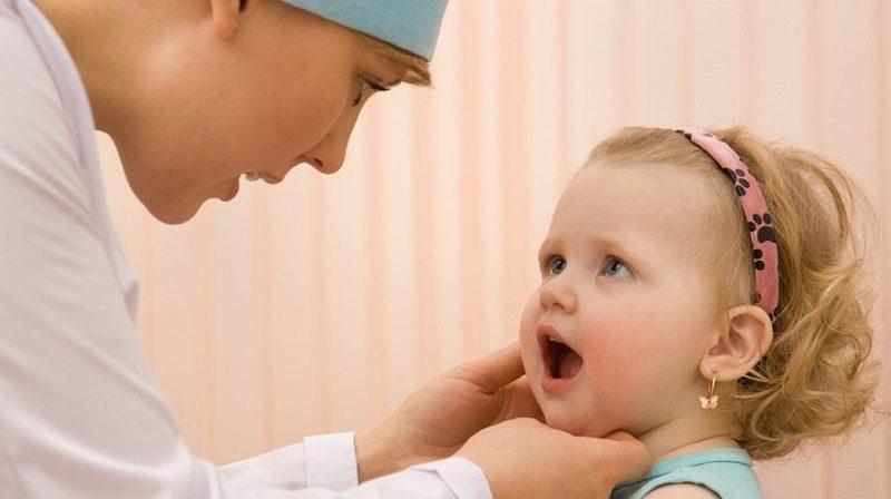 как и чем лечить понос и кашель у взрослых и детей